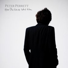 peter perrett how the west was won