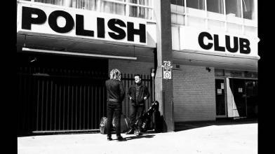 polish_club