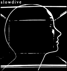 slowdive-s-t-lp