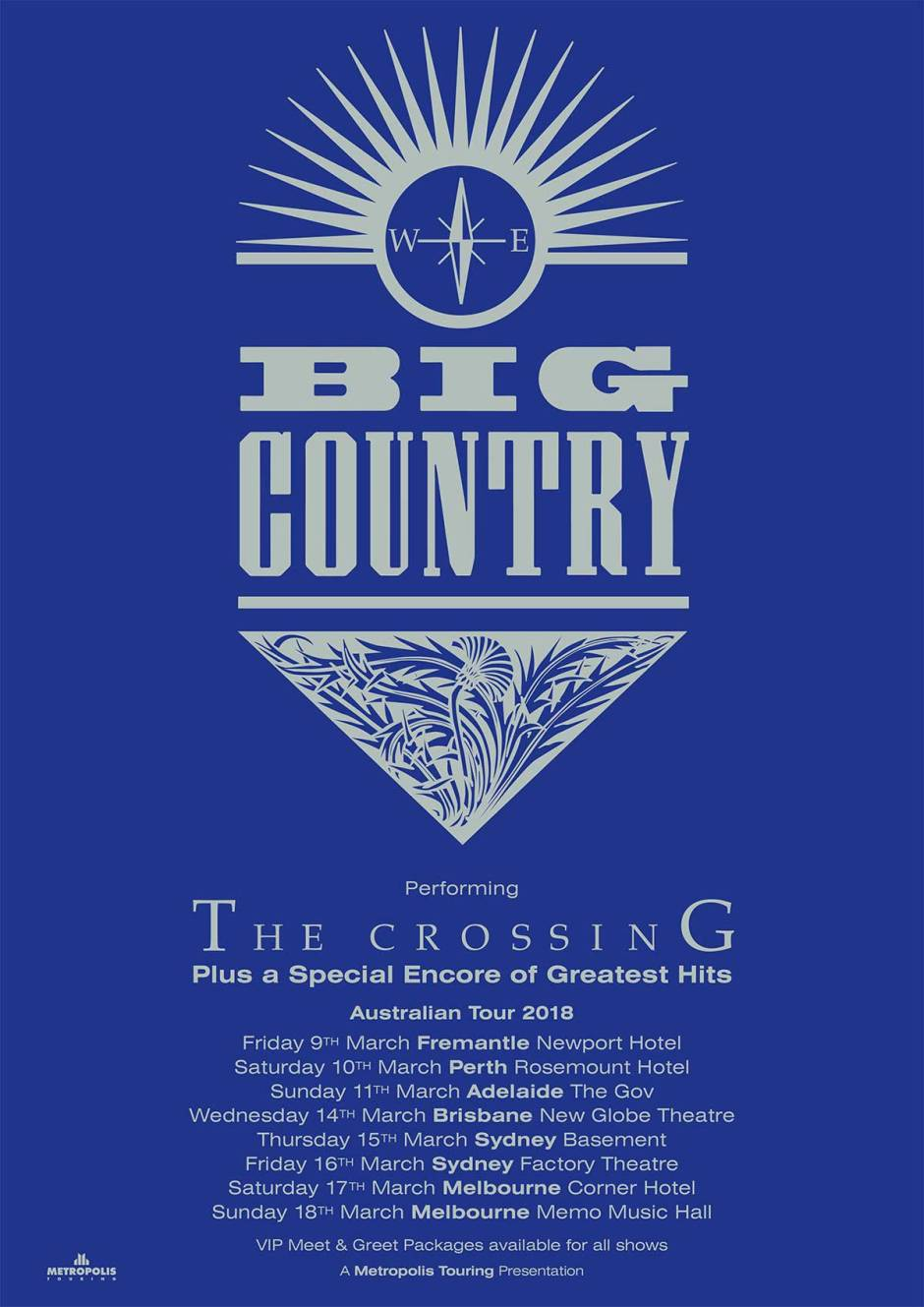 Big-Country-2018_A3_1200px_AU-1