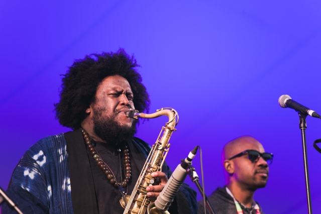 Kamasi Washington (13 of 16).jpg