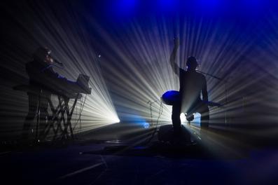 01 Xavier Rudd @ Thebarton Theatre August 18 2018_(c)kaycannliveshots_27