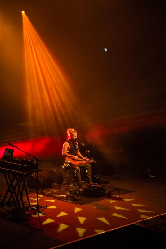 01 Xavier Rudd @ Thebarton Theatre August 18 2018_(c)kaycannliveshots_30