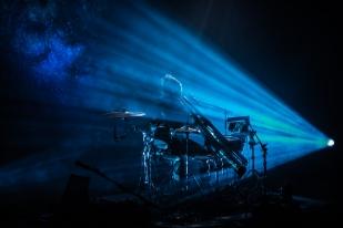 01 Xavier Rudd @ Thebarton Theatre August 18 2018_(c)kaycannliveshots_32