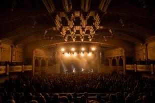 01 Xavier Rudd @ Thebarton Theatre August 18 2018_(c)kaycannliveshots_33