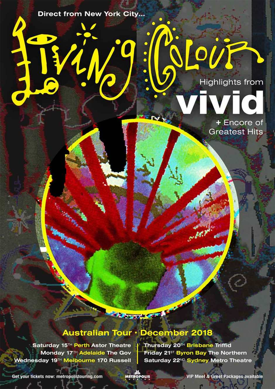 Living-Colour-A3_1200px_AU