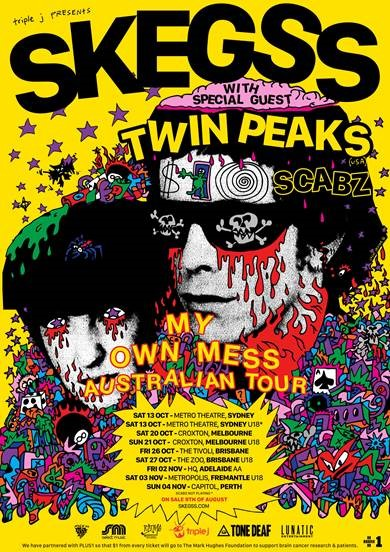 Skeggs tour.jpg