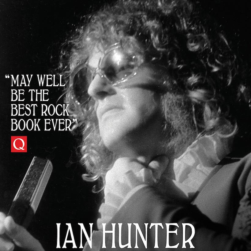 Diary-Of-A-Rock-n-Roll-Star-Ian-Hunter