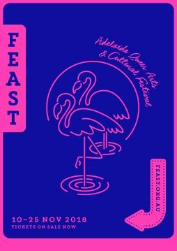 feast-poster_final-web