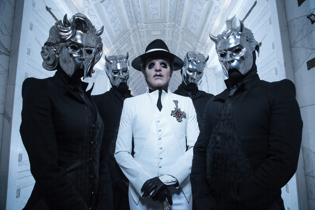 Ghost_Download_Festival_Australia_2019