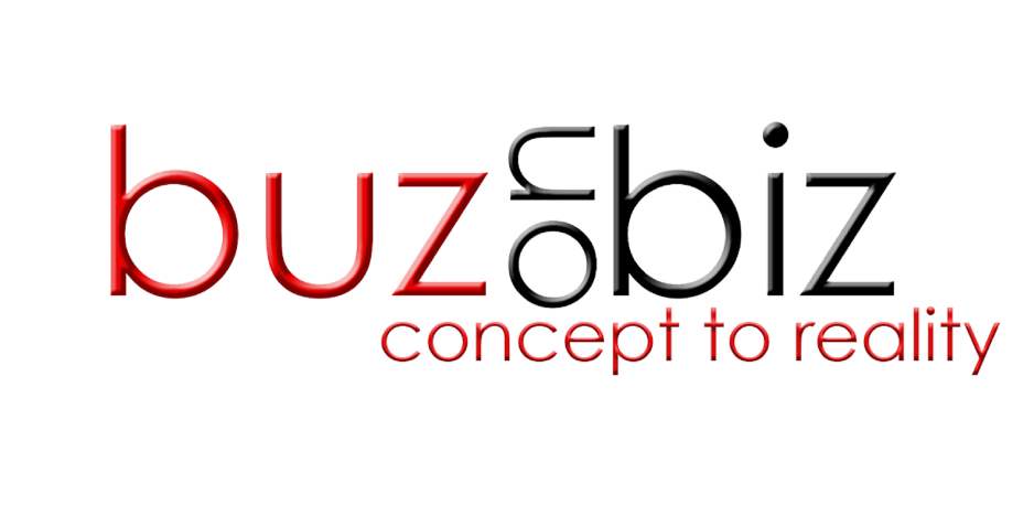 Buz On Biz Concept to Reality