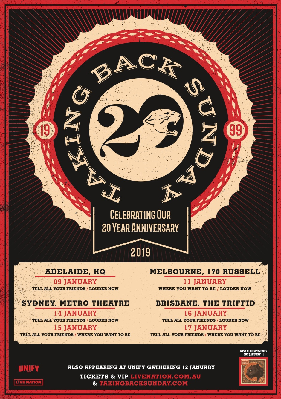 TAKING BACK SUNDAY - AU A2 TOUR POSTER - APPROVED[2][3]-page-001.jpg