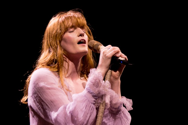 01 florence and the machine @ live in the park 16th jan 2019_1