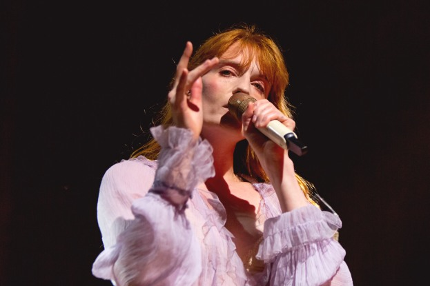 01 florence and the machine @ live in the park 16th jan 2019_10
