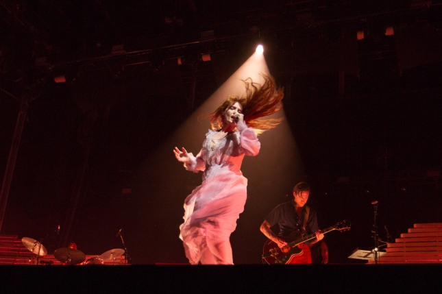 01 florence and the machine @ live in the park 16th jan 2019_11