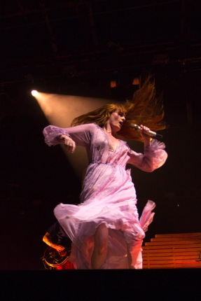 01 florence and the machine @ live in the park 16th jan 2019_12