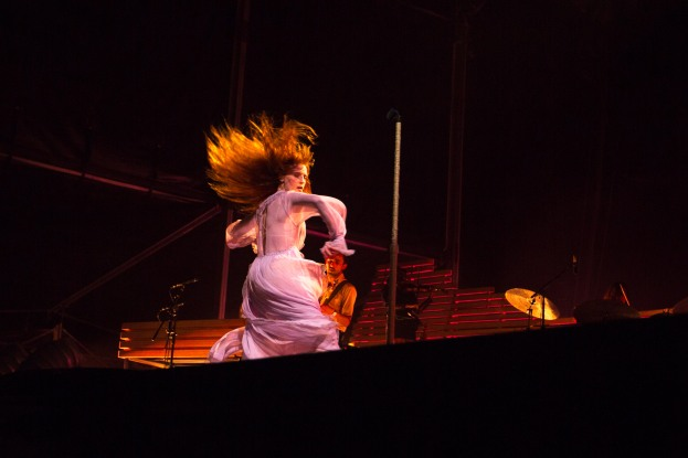 01 florence and the machine @ live in the park 16th jan 2019_13