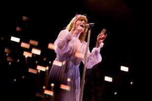 01 florence and the machine @ live in the park 16th jan 2019_18