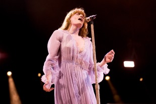 01 florence and the machine @ live in the park 16th jan 2019_19