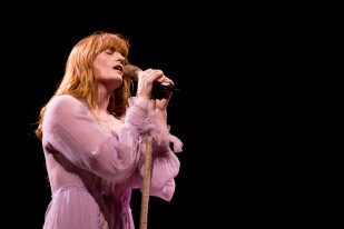01 florence and the machine @ live in the park 16th jan 2019_2