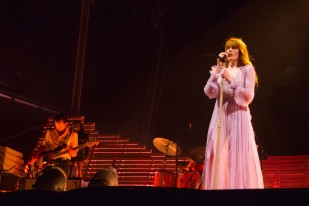 01 florence and the machine @ live in the park 16th jan 2019_3