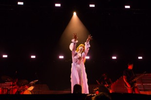 01 florence and the machine @ live in the park 16th jan 2019_4