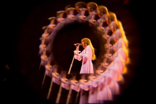 01 florence and the machine @ live in the park 16th jan 2019_5