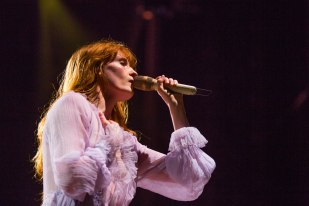 01 florence and the machine @ live in the park 16th jan 2019_6
