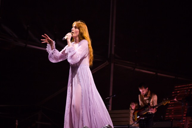 01 florence and the machine @ live in the park 16th jan 2019_7