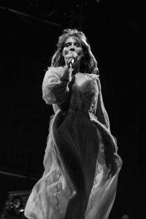 01 florence and the machine @ live in the park 16th jan 2019_8