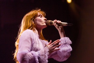 01 florence and the machine @ live in the park 16th jan 2019_9
