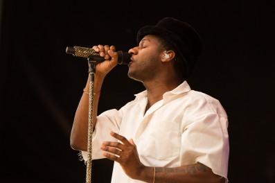 02 leon bridges @ live in the park 16th jan 2019_8