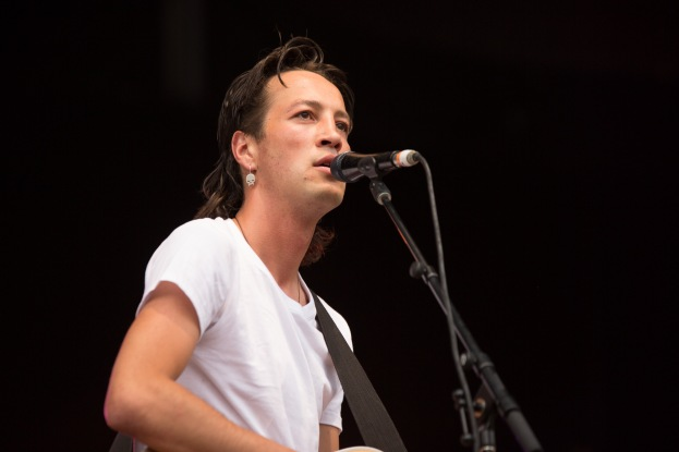 03 marlon williams @ live in the park 16th jan 2019_1