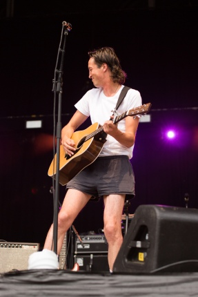 03 marlon williams @ live in the park 16th jan 2019_8