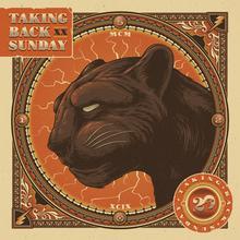 220px-taking_back_sunday_–_twenty (1)