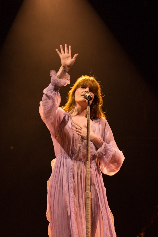 Florence and The Machine @ Live In The Park 16th Jan 2019-3.jpg