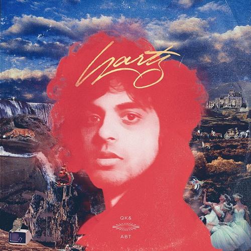 Harts album