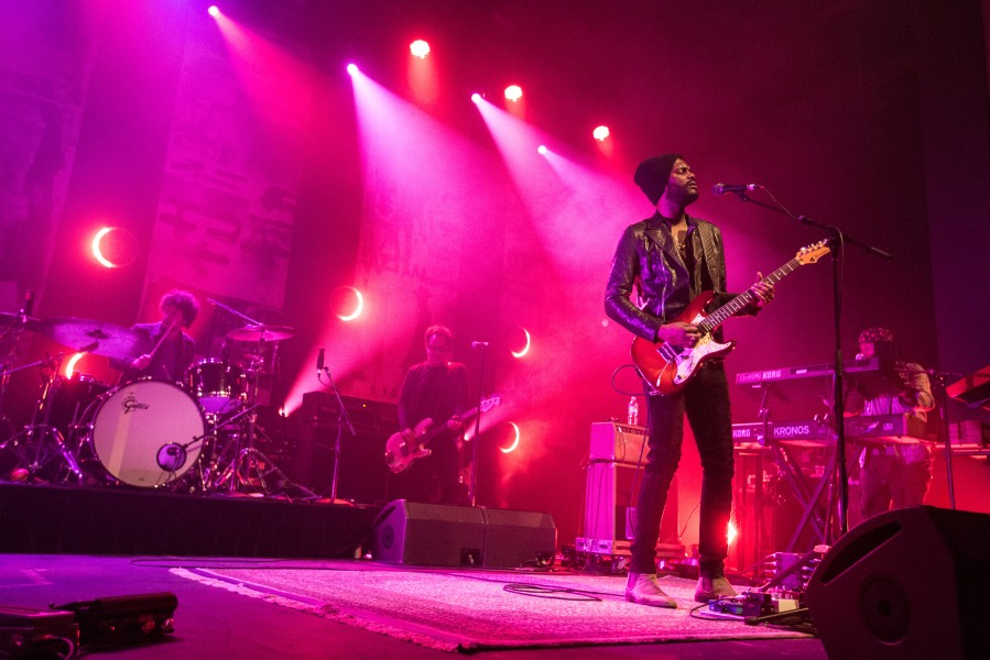Gary Clark Jr @ The Thebby 25.4.19_@kaycannliveshots_04.jpg