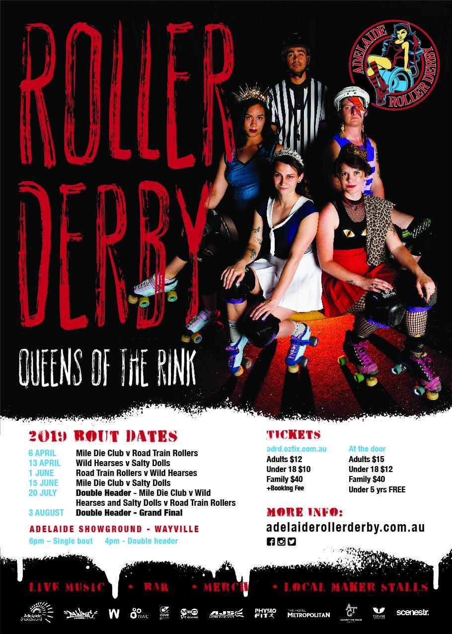 Roller Derby Poster.jpg