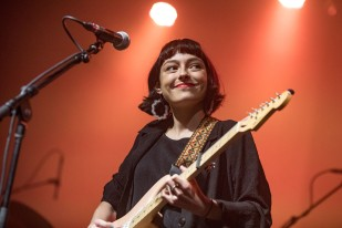 Stella Donnelly @ The Thebby 25.5.19-3_kaycannliveshots_01
