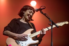 Stella Donnelly @ The Thebby 25.5.19-3_kaycannliveshots_06