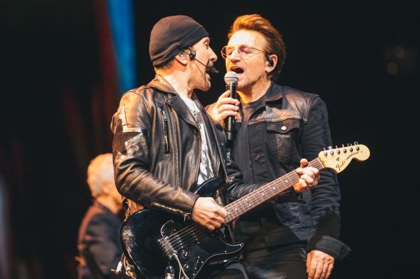 U2-TheJoshuaTreeTour-Seattle14052017-CREDIT_DANNY_NORTH.jpg