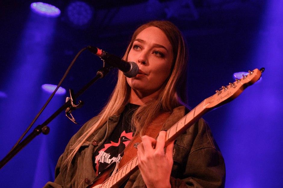 Jess-Day-Alex-Lahey-Live-Review-2019