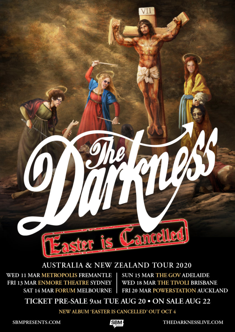 The-Darkness-Tour-Poster-HEAVY-Magazine-758x1072
