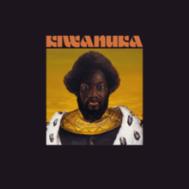220px-Michael_Kiwanuka_-_Kiwanuka