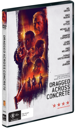 Dragged Across Concrete_DVD_3D