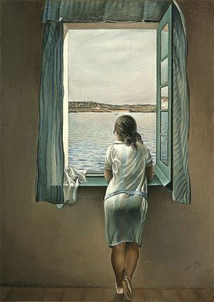 salvador-dali-woman-at-the-window-at-figueres
