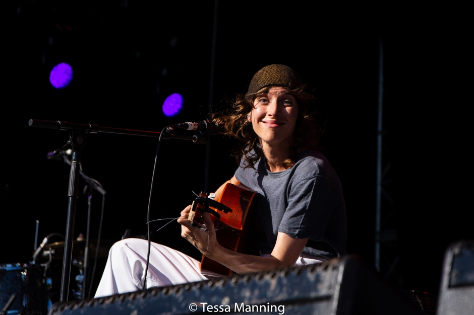 womad_sat-21
