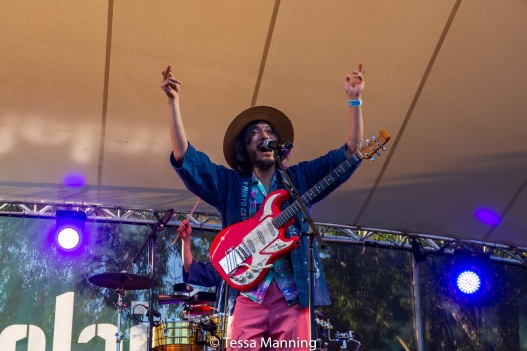 womad_sat-29