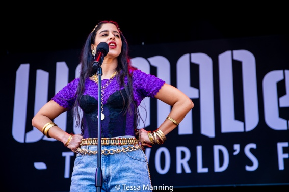 womad_sat-3